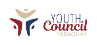Youth Council Py